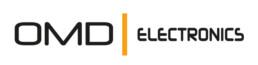 Logo OMD Electronics