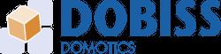 Dobiss Domotics logo