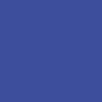 icoon domotica