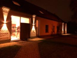 Renovatie huis Sint-Jozef-Olen